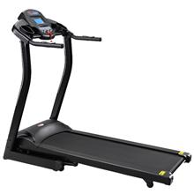 Tomas Group TG 510I Treadmill